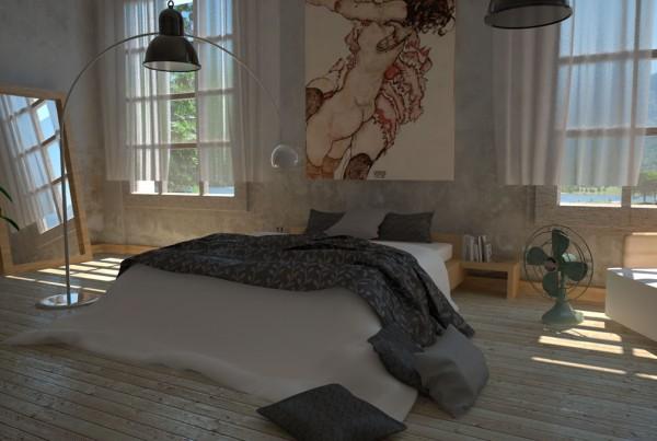 _dormitorio_web02