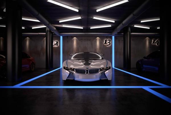 iluminacion-garaje_web