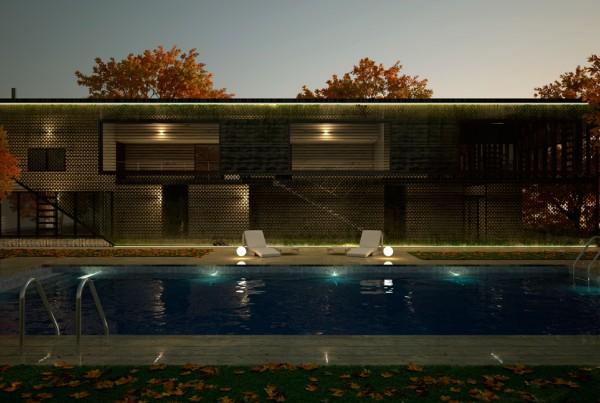 piscina-exterior_web
