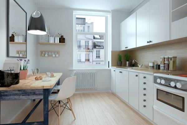Cocina_web