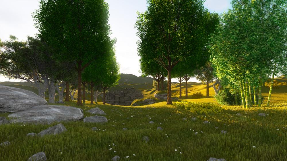 _escenario-paisaje