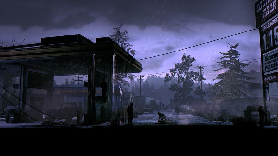 TW-07-screenshots-11
