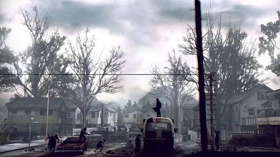 TW-07-screenshots-12
