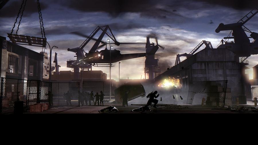 TW-07-screenshots-5