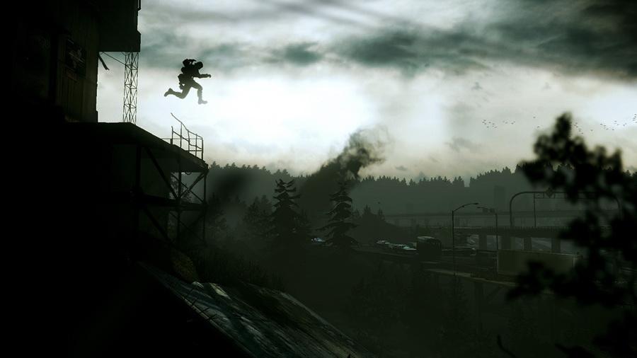 TW-07-screenshots-6